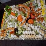 SUSHI MASCHWITZ LYM SUSHI 3